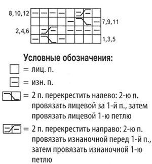 korichnevoe-palto-s-chernoj-otdelkoj_1