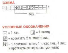 sh (1)