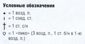 Uslovny`e-oboznacheniya-uzora-37