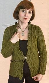 sweater09_03