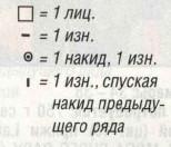 sh1 (1)
