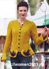 sweater09_04