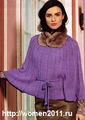 sweater09_07