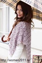 shawl02_05