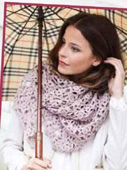 shawl02_05_2