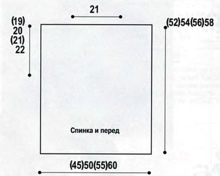 5360b54c35795597393