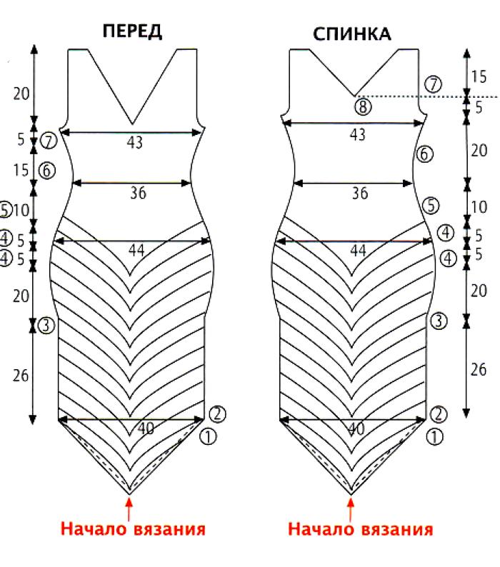cherno-beloe_plate_s_diagonalnymi_poloskami-scheme-spicami-platya_sarafany_spicami