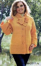sweater09_02