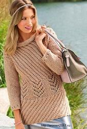 sweater09_10