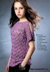 1432696777_letniy-pulover-kryuchkom