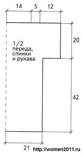 1432696794_vykroyka