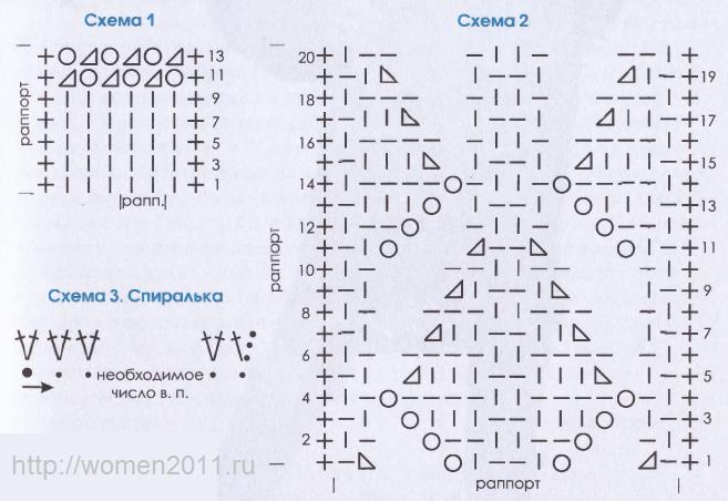 Shemy-1-2-3