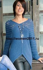 sweater09_09