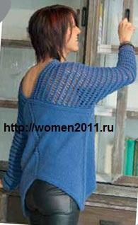 sweater09_09_2