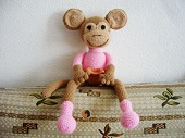 Monkey-knit-2