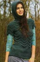 sweater09_15