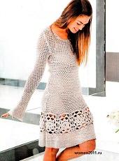 dress02_06