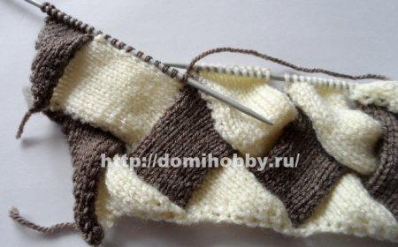 1447858811_vyazanie-enterlak-4-ryad