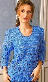 sweater04_10
