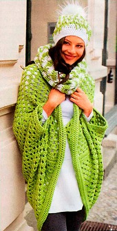 sweater05_03