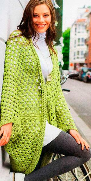 sweater05_03_2