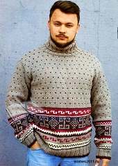 sweater03-12