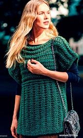 sweater10_03