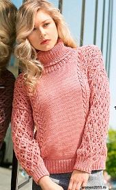 sweater10_09