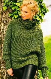 sweater10_11
