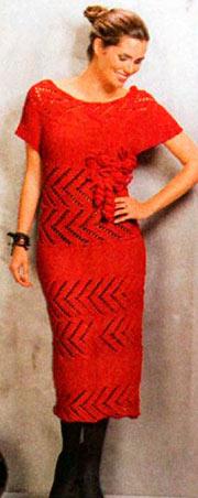 dress03_09_2
