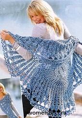 shawl01_11