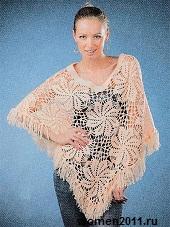shawl02_07