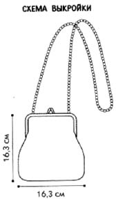 bag02_01_vkr