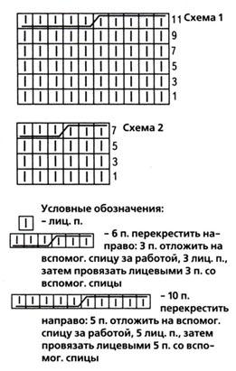 bag03_13_shema1