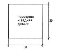 bag03_13_vkr