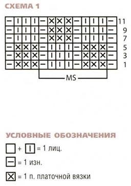 jacket1-13-shema1