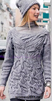 sweater10_13