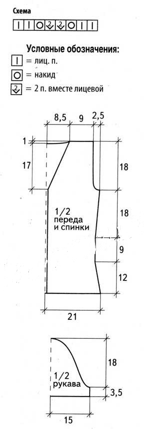 Jaket-iz-lentochnoi-pryaji-shema