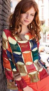 sweater04_03