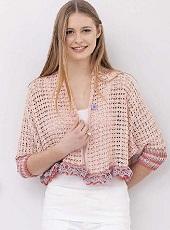 sweater04_14