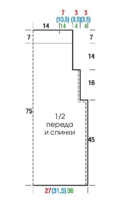 oblegayushchee-letnee-plate-rukavov-scheme-vyazanie-kryuchkom-dlya-zhenshchin-platya-sarafany-dlya