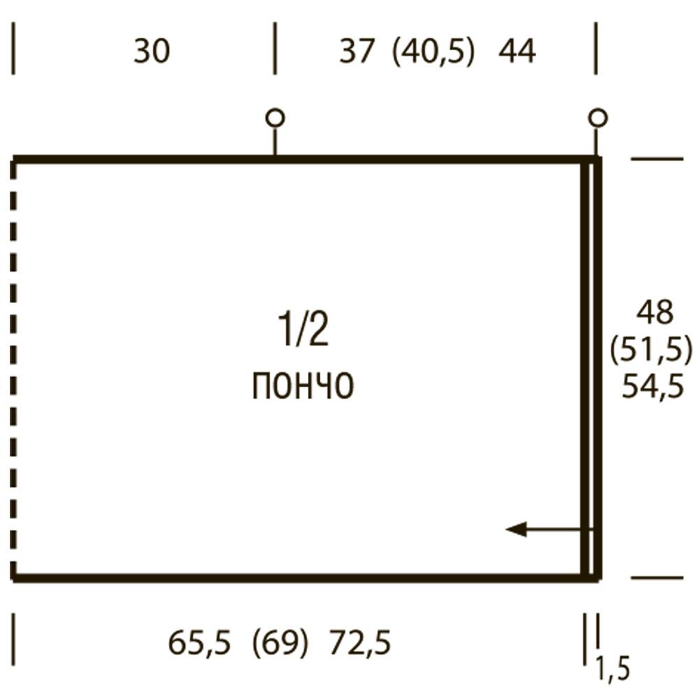 3c15756b2e855f3e4046bd7ee14df583