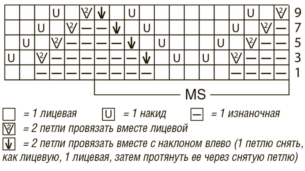 d53d63559d2201a8f25b9e7e90241728