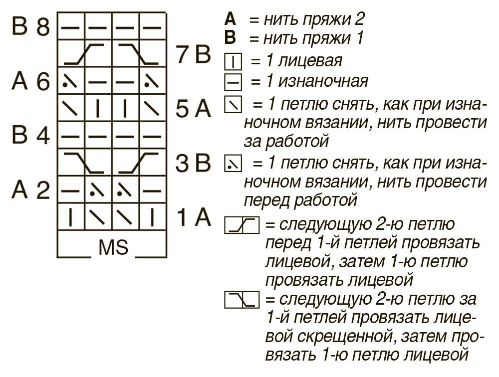 194989b6ed116f6a90bc237b3b2ecd26