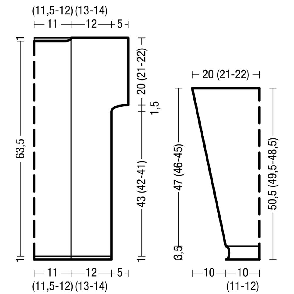 2ccc127a3f68aee6f26367c3c2c99162