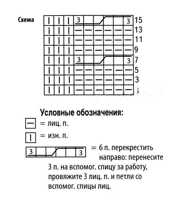 485-1
