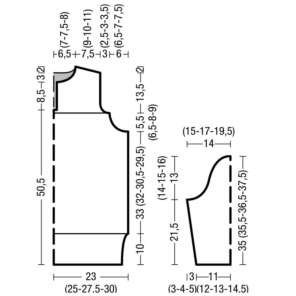 c598c42fdd1827a3f2bc5e5d6dc53d4b