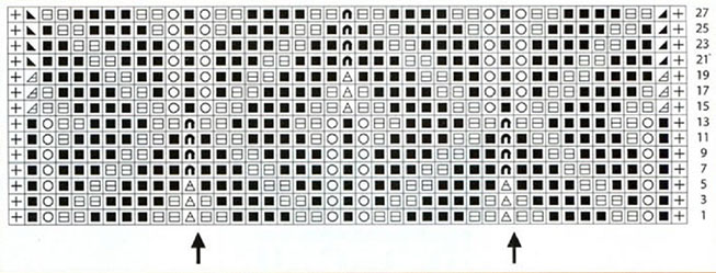 pattern2_4-17_b
