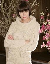 pulover_259